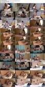 YAKO-010 [本邦初公開]都内高級出張メンズエステ店で本番できるか盗撮カメラを仕掛けて実験してみた。※全員本番中出し成功 ※4名出演 MERCURY(マーキュリー)