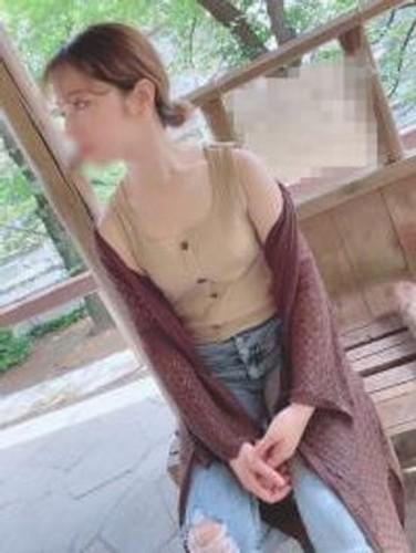 【オボワz☆ 投稿作品】超美形ハーフモデルの女の子と野外お散歩から中出し・乳首舐め手コキで連続射精(44分)♥【個人撮影】