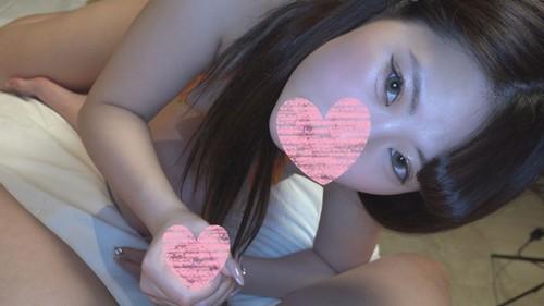 【オボワz☆ 投稿作品】★顔出し☆続・爆乳HカップのムチムチBODYゆうちゃん20歳☆ハンパない20歳のフェラテクにオジサン悶絶♥大好きなバックでガン突き欲情♥