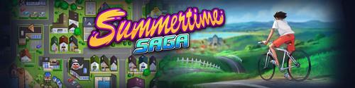 Summertime Saga Lain 039 S Mod Pack V0 20 1