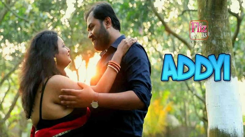 Addyi 2020 S01EP01 Hindi Flizmovies Web Series
