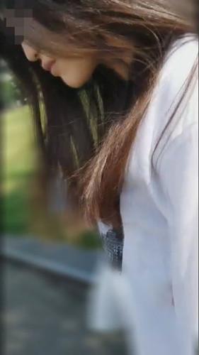 【オボワz☆ 投稿作品】不妊治療中の美人妻、ホテルに連れ込み犯す。♪