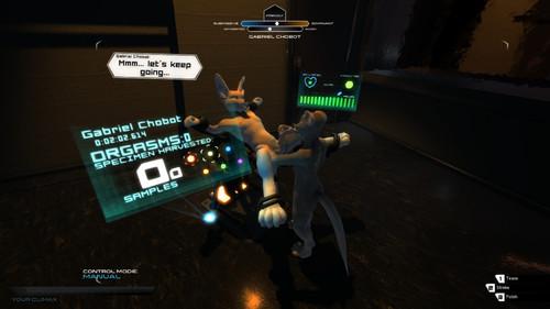 Rack 2 Furry Science V0 2 5