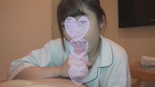 【オボワz☆ 投稿作品】★あやか22歳 フェラ&手コキ リマスター版~♥【個人撮影】
