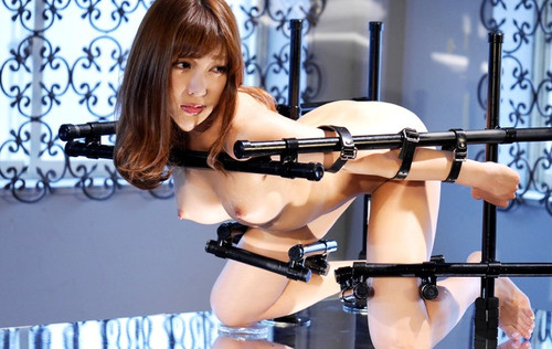 dbrsq8vvktc2 - SNIS-666 Uncensored Completely Stuck Kirara Asuka Gets Fucked So Hard She Cums Over And Over Again