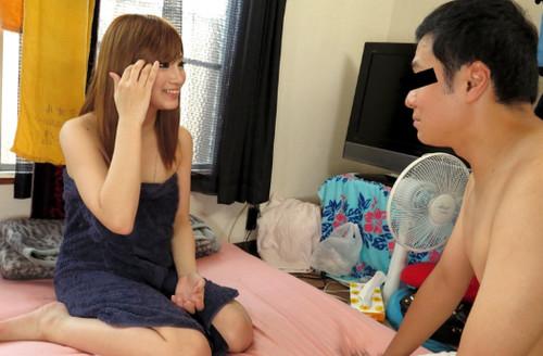 pjhpf9j77jxu - IPZ-016 Uncensored Call Girl SEX - Erika Shibasaki Will Arrive At Your Door