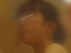 【ovz投稿作品】激カワ!J★の自撮りオナてんこ盛り(美少女)【Live281】〇美女風呂 神降臨 限定プレミアム】母が先に浴場へ行ったおかげで娘のスジを綺麗に撮れた