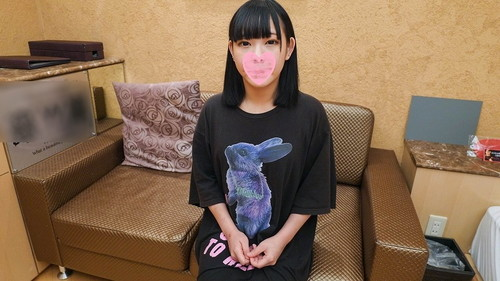 nipwrf3bygdk - FC2-PPV 1497958 Personal shooting 56th shot Hina 18 years old Black-haired Lori girl is super cute P...