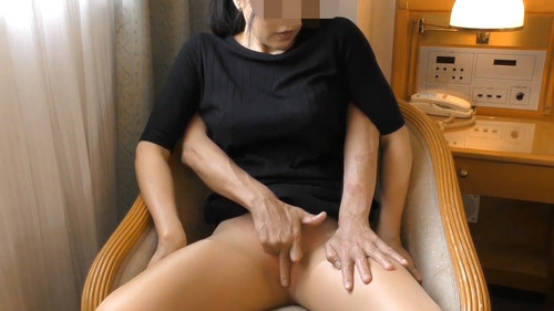 nyk58yul1av9 - FC2-PPV 1496995 Personal shooting The splendor of a mature woman in her 40s Complete version