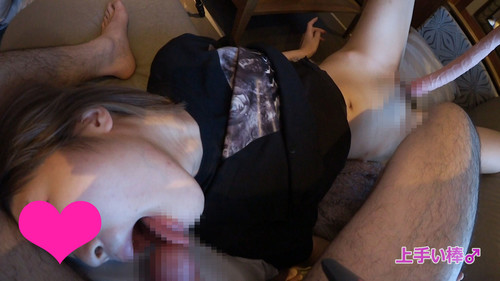 tskqin0n2r80 - FC2-PPV 1496897 20-year-old M pet who comes to be trained with no panties Part 2 Over 30 minutes con...