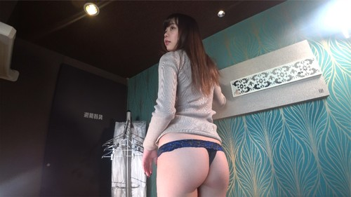 wepj9d563jwf - FC2-PPV 1492108 Personal shooting 250 Reading More -chan 18 years old 6th time Creampie sex that mak...