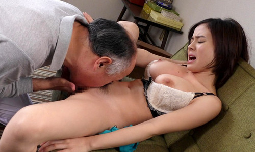 dhai55bbjblp - SNIS-390 Uncensored The Elder Care Nurse Who Does Anything For Her Patients Aimi Yoshikawa