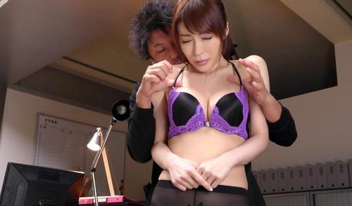 f4vc2d00m2gx - SNIS-408 Uncensored Made to Model Underwear Aya Sakurai