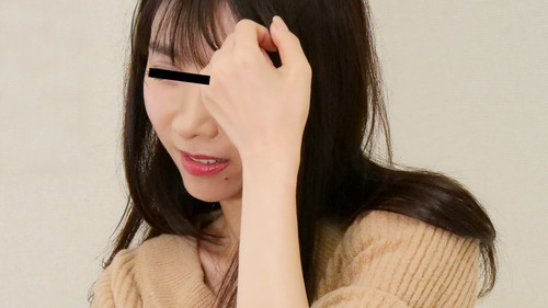 toxm424sjubj - Pacopacomama 091020_356 Suppin Mature Woman-Why do you feel embarrassed