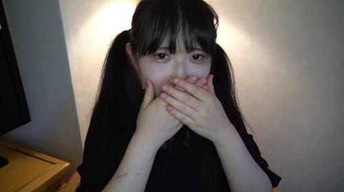 【オボワz☆ 投稿作品】あかり20歳のメイドカフェ店員★ツインテールの萌え萌え美女はアニメ声のМ女!パイパンのオマンコに大量中出しをします!【個人撮影】