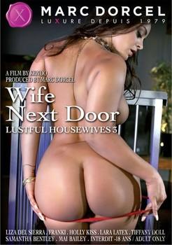 Wife Next Door
