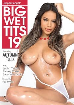 Big Wet Tits 19
