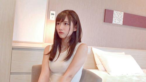【オボワz☆ 投稿作品】ガッキー超え】イケなくてお悩みの素人女神を昇天させてトロ顔