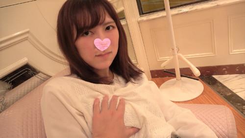 【オボワz☆ 投稿作品】モデル体型のお嬢様 ひなちゃん21歳 初めてのハメ撮りでまさかのイキまくりwww 過去最高の敏感娘を60分イカせまくる