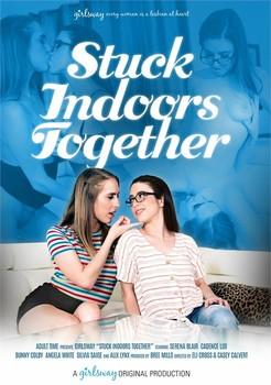 Stuck Indoors Together
