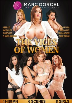 The Vices Of Women