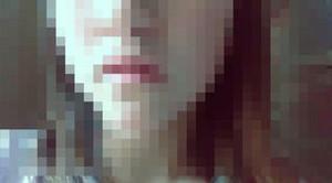 【ovz投稿作品】激カワ!J★の自撮りオナてんこ盛り(美少女)【Live316】〇ファッションショーのつもりが巨乳と漫湖を見せることなってしまったエース