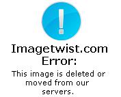 (同人ゲーム) [201114][とらうま商事 ] Jumble Strikers (Ver1.16) [RJ294780]