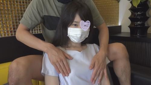 【オボワz☆ 投稿作品】りかこ28歳 童顔の清楚系スレンダー若妻に大量発射