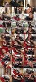 PenthouseGold - Stacy Cruz - A Latex Family Secret 3