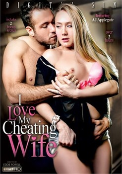 I Love My Cheating Wife