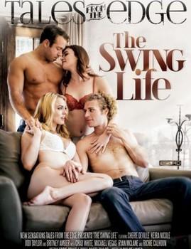 The Swing Life