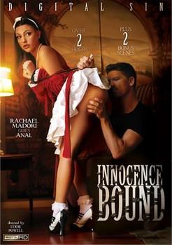 Innocence Bound
