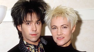 Roxette - The Collection 1986-2020 (2020)