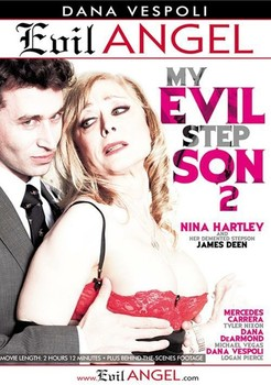 My Evil Stepson 2