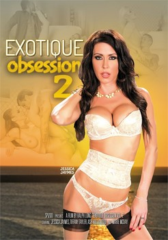 Exotique Obsession 2