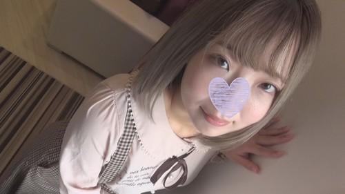 【オボワz☆ 投稿作品】ことり32歳 敏感ボディの悶絶ロリ系パイパン美人妻に大量中出し