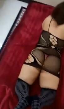 کلیپ های سکسی ایرانی امروز | دوشنبه - ۲۴ آذر ۱۳۹۹ - انجمن سکسی کیر ...