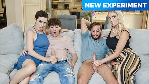 جدیدترین کلیپ های سکسی خارجی امشب (ویژه شب جمعه) | پنج شنبه - ۲۷ ...