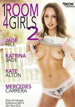 1 Room 4 Girls 2