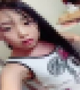 【ovz投稿作品】激カワ!J★の自撮りオナてんこ盛り(美少女)【Live353】〇えーす級line美少女の筋みえ